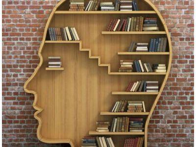 Книги издательства «МультиМетод»