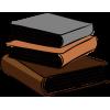 Учебники по МТ