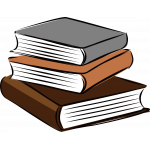 Учебники по ПК