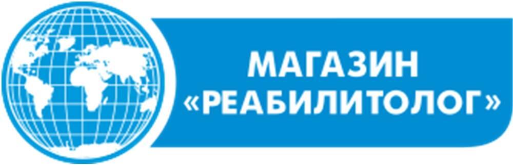 Интернет-магазин Школы «Реабилитолог»